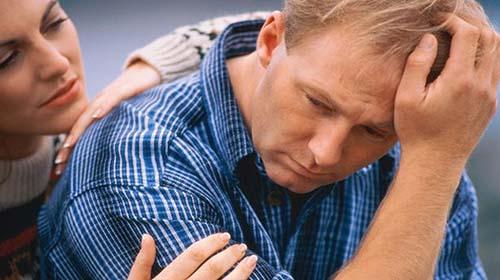 Принудительное лечение от алкоголизма в питере копытень от алкоголизма без ведома больного